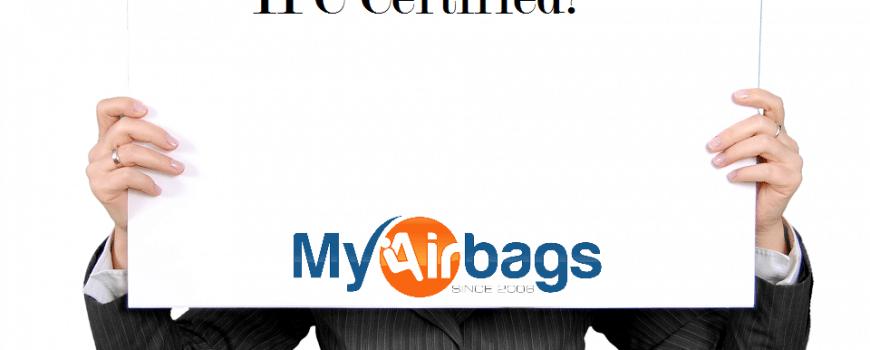 IPC Certified Technician