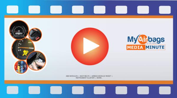 MyAirbags Videos